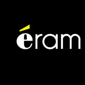 Eram - marque partenaire du Groupe H