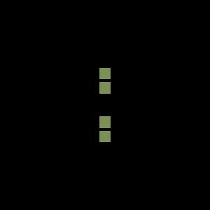 logo de l'entreprise H construction - groupe H