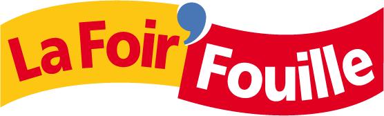 La Foir'Fouille partenaire du Groupe H