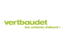 vertbaudet a fait appel à Groupe H pour les travaux de rénovation de ses magasins